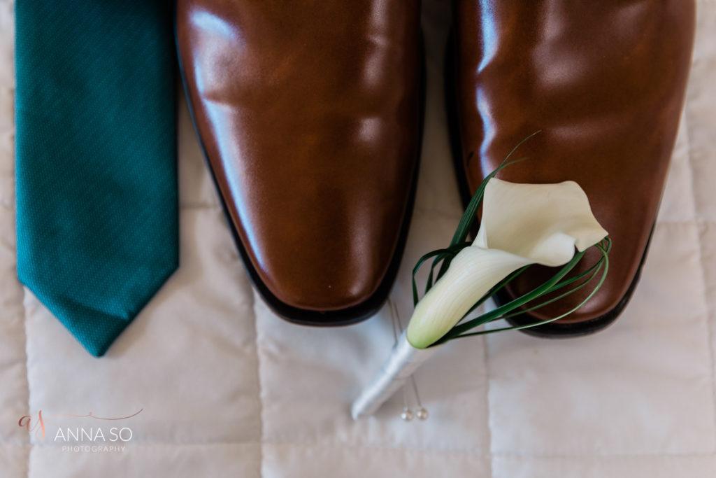 Anna Maria Island Wedding, Florida