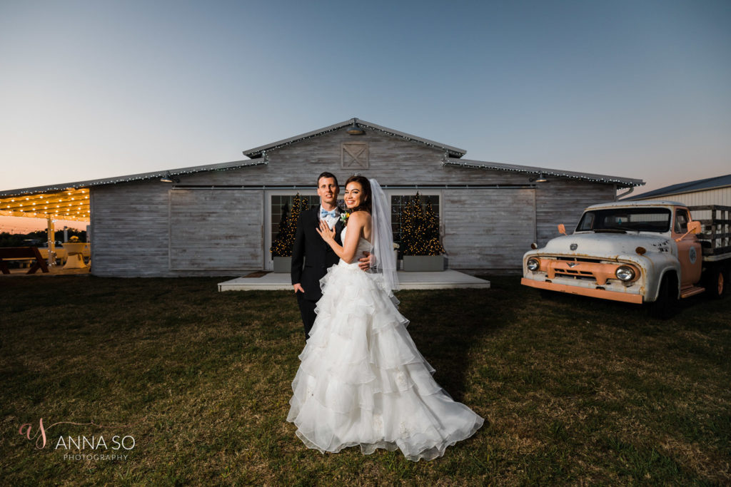 Ever After Farms Wedding Photographer