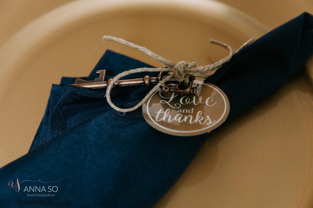 Lakeside Ranch Wedding Photographer