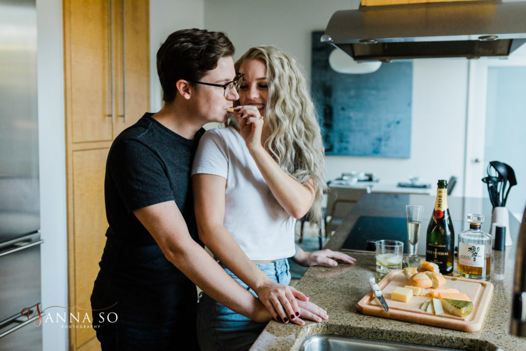 Orlando Lifestyle Photographer