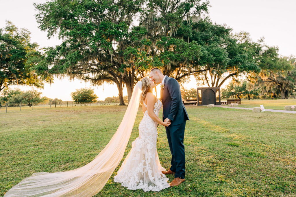 Windsong Ranch Wedding