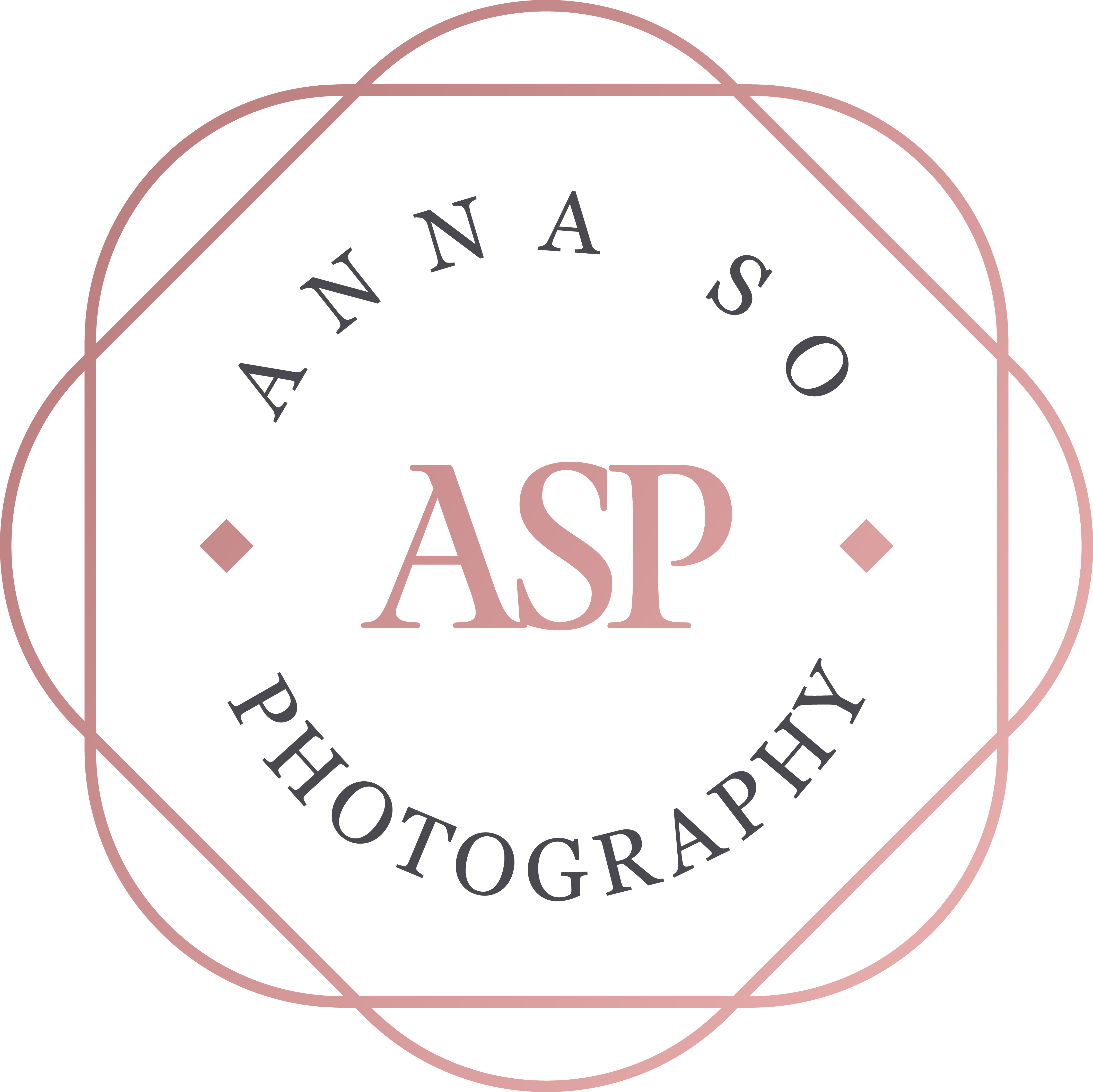 Anna So Photography